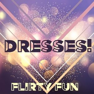 Dresses & Skirts - Dresses & rompers